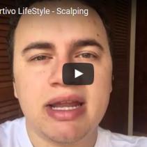 Trader Esportivo LifeStyle – Scalping
